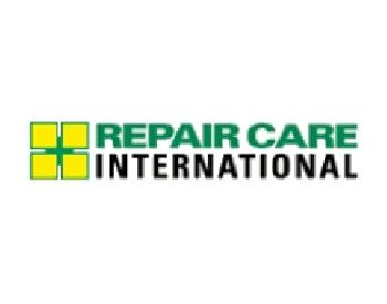 Propamatky.info: Repair Care International